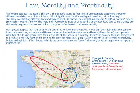 Law-Morality-and-Practicality