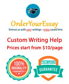 A vacation trip from your childhood essay   Writing a good essay