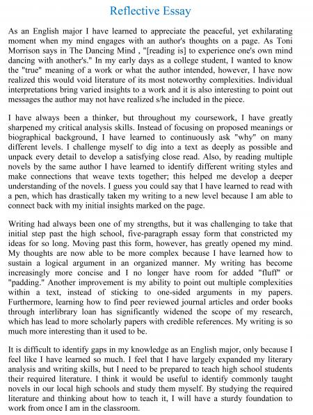 all summer in a day essay paris review e b white the art of the essay no paris review e b white the art of the essay no