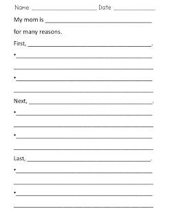 Descriptive Essay Boyfriend  First Person Response Essay Thesis Essay For You First Person Response Essay  Thesis Image Center For