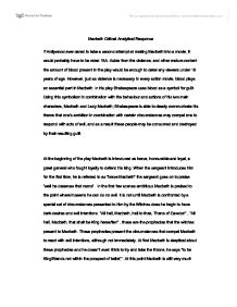 analytical response essay analytical response essay writing a good  analytical response essay writing a good essayanalytical essay example macbeth