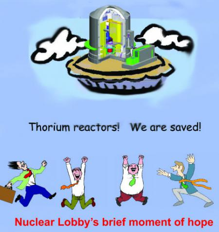 against nuclear power plants essay