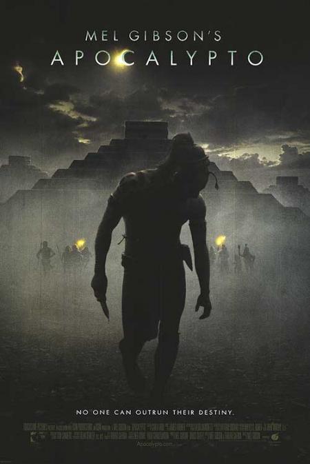 apocalypto essay apocalypto movie essay writing a good essay