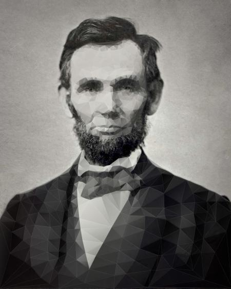 abraham essay research paper abraham lincoln wasabraham lincoln was ...