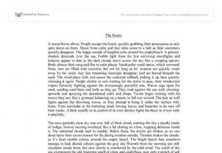 a descriptive essay on the sunset Sunrise and sunset sitting cross-legged on the beach descriptive writing: the sunrise sign up to view the whole essay and download the pdf for anytime access on your computer, tablet or smartphone.