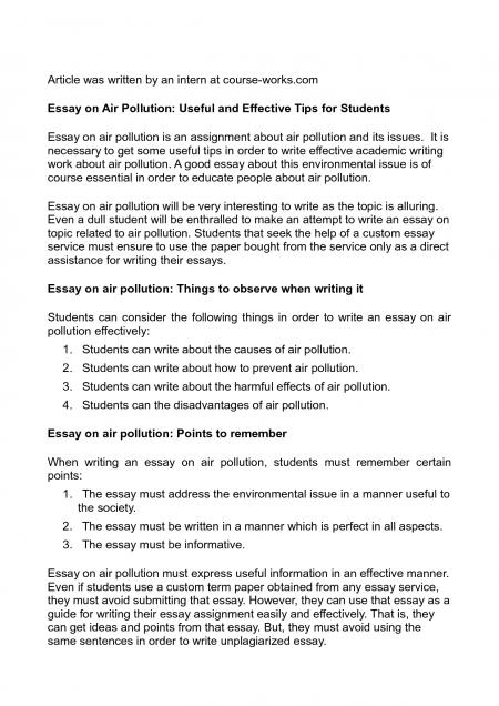 ap world essay help Discover how ap can help discover how ap can help present your arguments clearly and persuasively in essay offer ap world history.