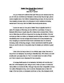 novel essay example If you need help writing an essay on a book, you have come to the right place known also as literary essays sample help writing an essay on a book.