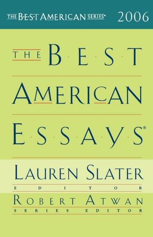 essays on making good choices Writing tips about how to write a choice paragraph to help an english learner improve their writing skills or as a review for a student taking the toefl test.