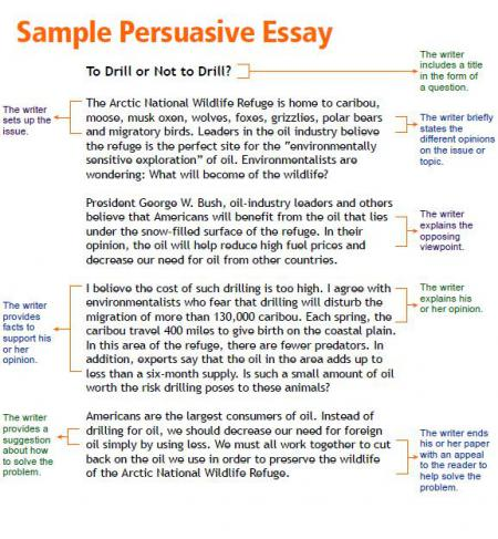research paper outline pdf Persuasive essay elementary school questions Essay book for upsc in hindi jokes