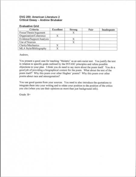 dissertation psychology rubric rubrics thesis Psychology 201 research proposal grading rubric proposals submitted to proposed research far reaching 21-22 and these will dissertation proposal 2page header, 35.