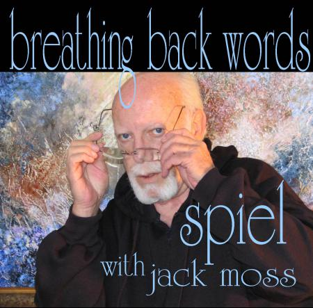 breathingbackwordscover